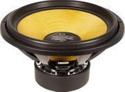 Audio System H 18 SPL HELON-SERIES SPL Woofer