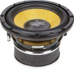 Audio System X 10 X--ION-SERIES Woofer