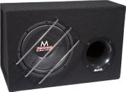 Audio System M 10 BR M-SERIES HIGH EFFICIENT Gehäuse Subwoofer