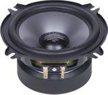 Audio System EX 130 SQ EVO Mitteltöner