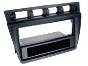 ACV 281178-12 2-DIN RB mit Fach KIA Picanto 2004 > schwarz