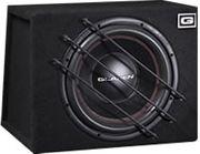 Gladen RS-X 12 SB Subwooferbox