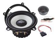Audio System M 130 A4 B5 EVO M- SERIES 2-Wege Spezial Front System