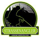 Straßenangler - Urbane Anglerkultur