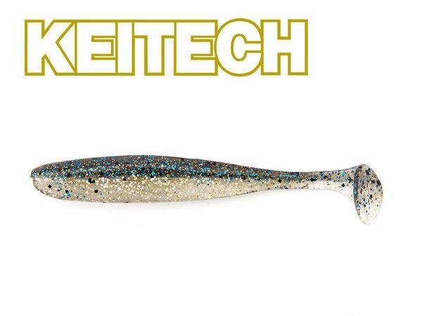 "4"" Easy Shiner KEITECH (10,2cm)  – Bild 3"