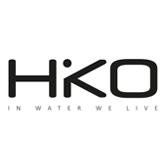 Hiko Sport