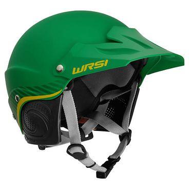 WRSI Current Pro Helm – Bild 5
