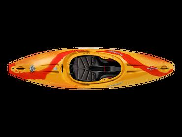 DAGGER GT Club – Bild 9