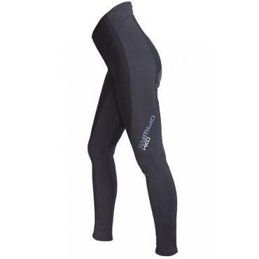 SYMBIO Pants – Bild 1