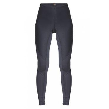 SYMBIO Pants – Bild 4