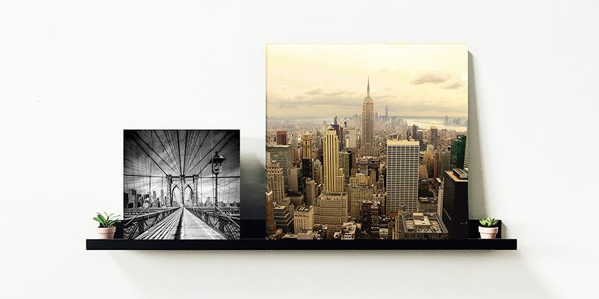Artgalerie Bildershop Bilderleiste Motive