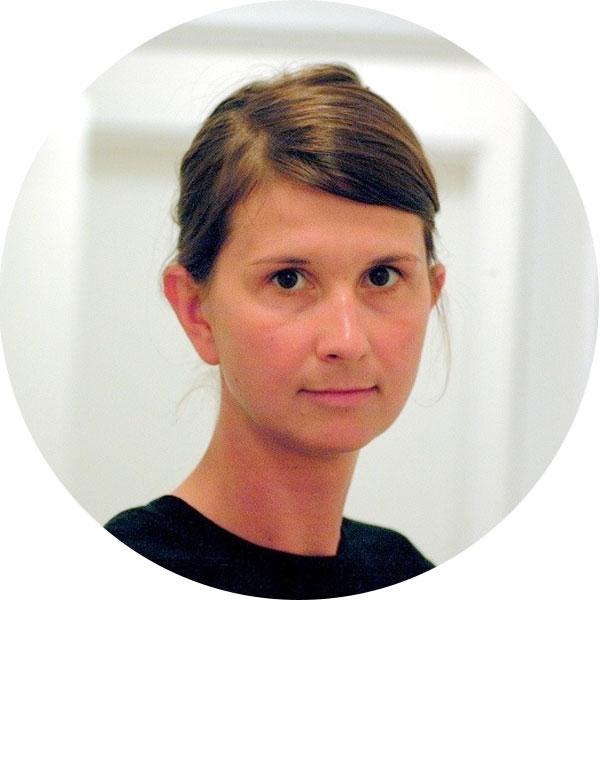 Monika+Sosnowska+-+im+Onlineshop+ARTgalerie+Bildershop+von+Artland