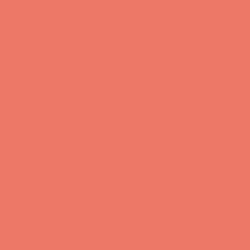 Trendfarbe 2019 Living Coral