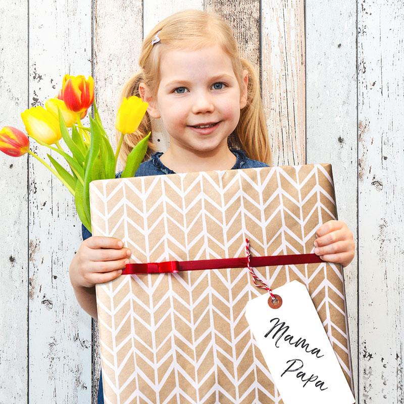 Geschenkideen für Mädchen