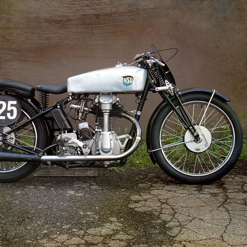 Motorradbilder
