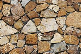 Architektur Stein Motive - im Onlineshop ARTgalerie Bildershop von Artland