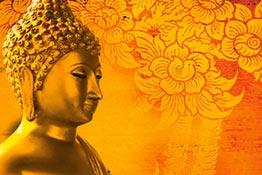 Religiöse und spirituelle Motive im Onlineshop ARTgalerie Bildershop von Artland