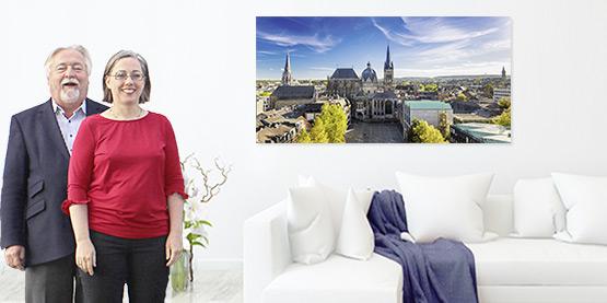 Ricarda+Jacobi+%26+Bernd+Carl+pr%C3%A4sentieren+exklusive+Bilder+-+im+Onlineshop+ARTgalerie+Bildershop+von+Artland