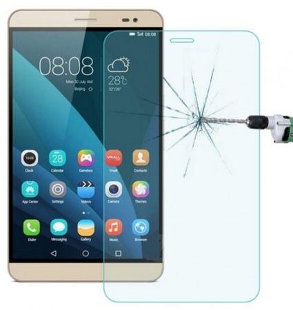 Huawei MediaPad X2 PANZERGLAS Tempered Glass Glas Schutzfolie