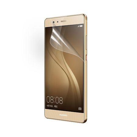 Sony Xperia XA1 Schutzfolie ULTRA CLEAR Display Folie Klar