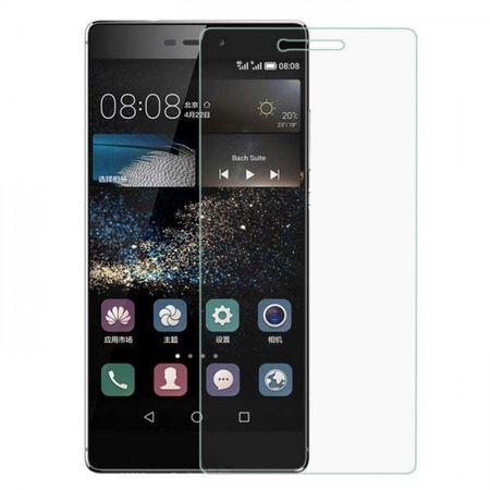 Huawei P8 Matt Anti-Glare Schutzfolie Display Matte Folie