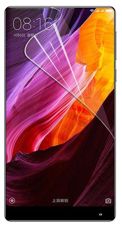 Xiaomi Mi Mix Schutzfolie ULTRA CLEAR Display Folie Klar – Bild 1