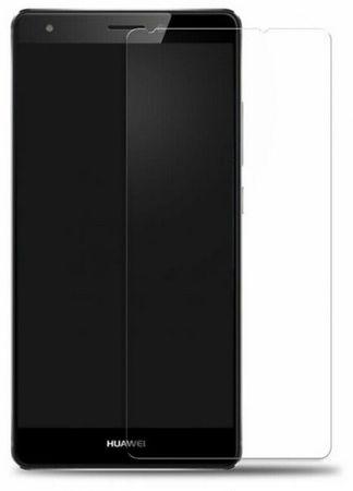 Huawei Mate S Panzerglas Tempered Glass Glas Folie Displayglas Schutzfolie