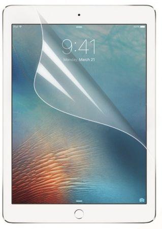 "iPad PRO 12.9"" ULTRA Clear Schutzfolie Glanz Klar Folie"