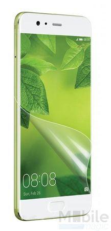 Huawei Honor 6X Schutzfolie MATT Anti-Glare Matte Display Folie