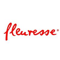 Fleuresse Mako-Jersey-Spannlaken comfort Farbe lavendel 6062