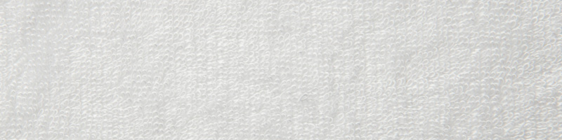 Kissenschonbezug Bella Donna Clima Detail