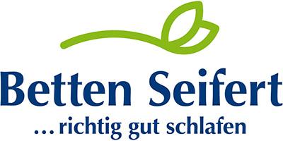 Betten Seifert