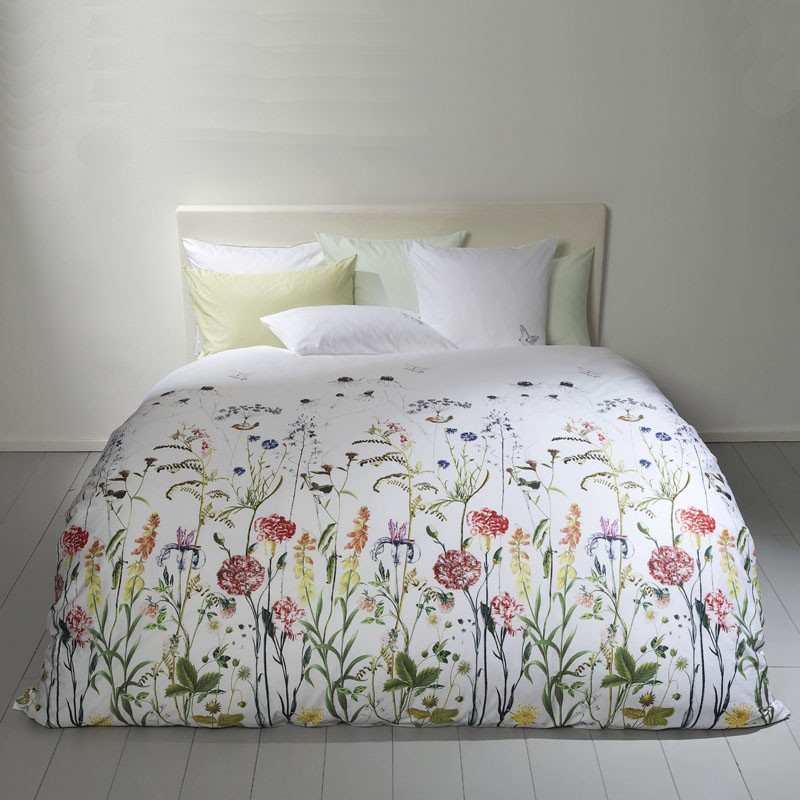 bettw sche 140 220 my blog. Black Bedroom Furniture Sets. Home Design Ideas