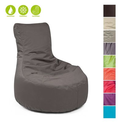 Outdoor Sitzsack OUTBAG Slope Plus
