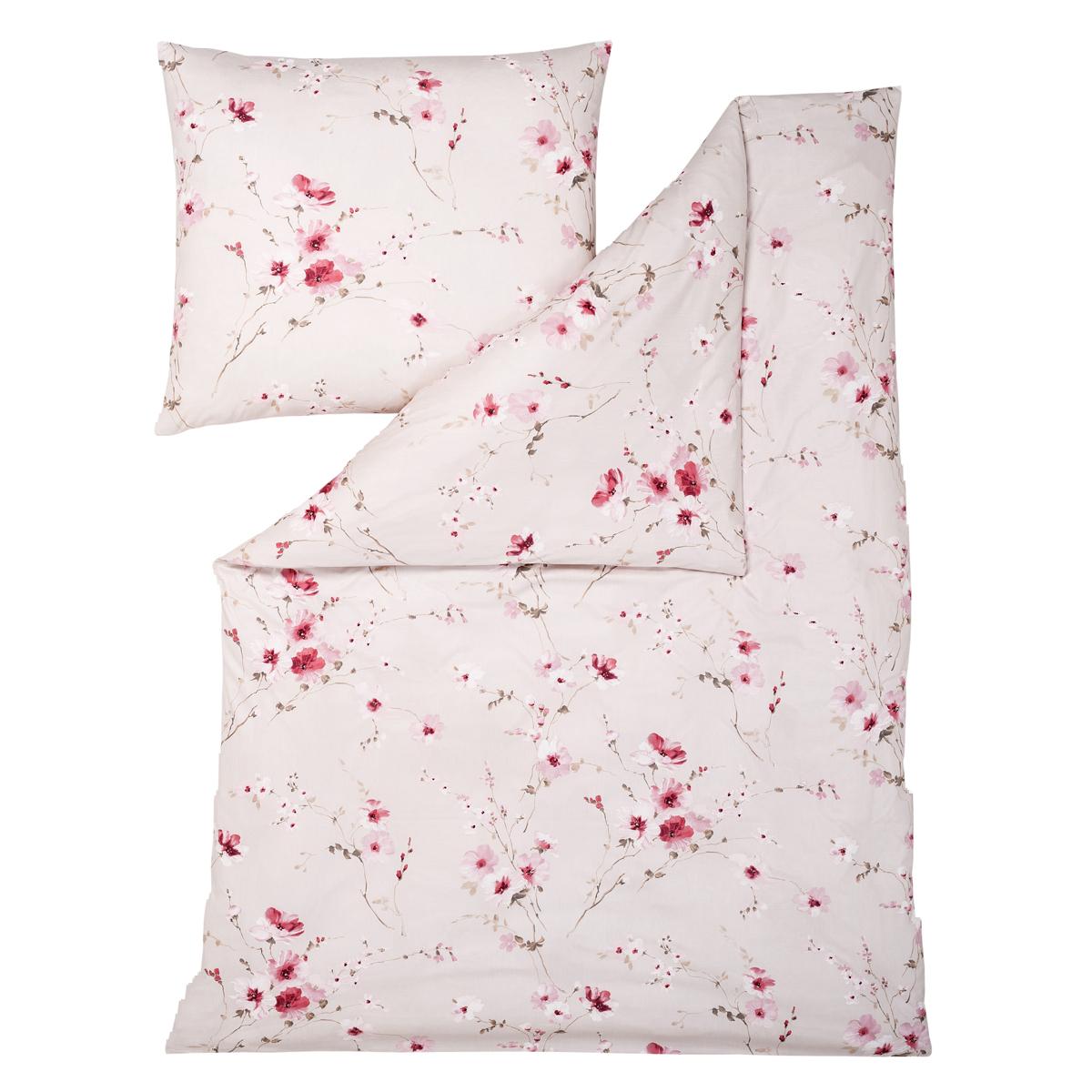 estella interlock jersey bettw sche emma azalee bettw sche. Black Bedroom Furniture Sets. Home Design Ideas