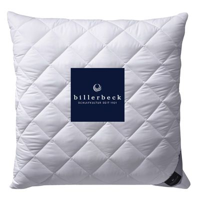 Kissen Billerbeck Faser 321 Classic-Clean