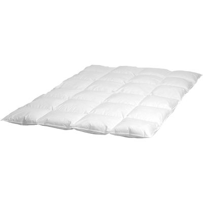 Daunendecke / Warme Bettdecke Betten-Seifert Odin warm