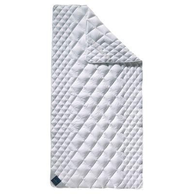 Unterbett / Matratzenauflage Billerbeck Faser 721 Classic-Clean
