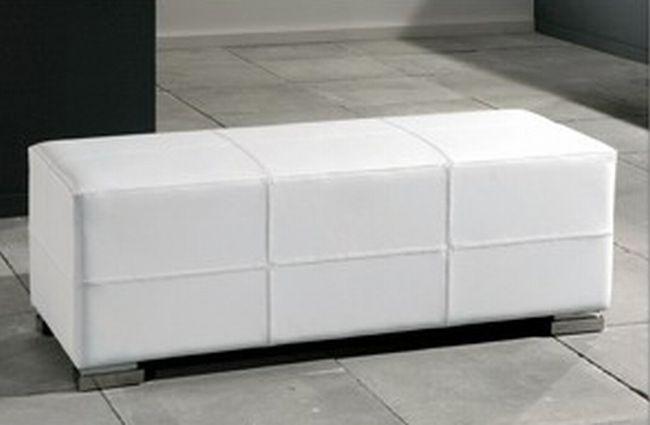 bettbank meise m bel paso bank betten m bel beim bel. Black Bedroom Furniture Sets. Home Design Ideas