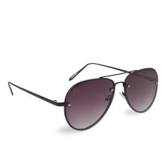 Yakuza Aviator Sonnenbrille Sunrise SGB 12318 schwarz Unisex mit Etui online kaufen