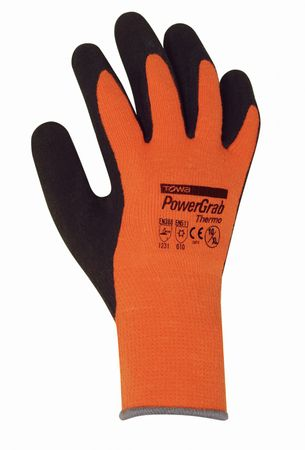 Towa Power Grab Thermo 2203 Handschuh