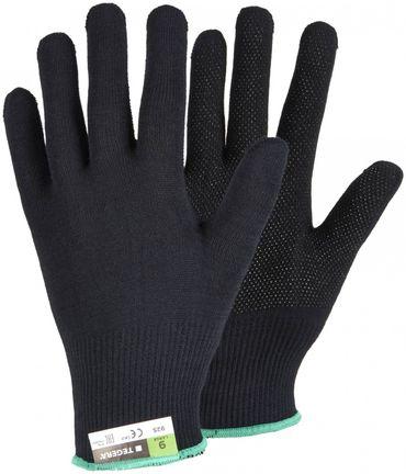 Tegera 925 Textilhandschuh aus Baumwolle, Arbeitshandschuh – Bild 1
