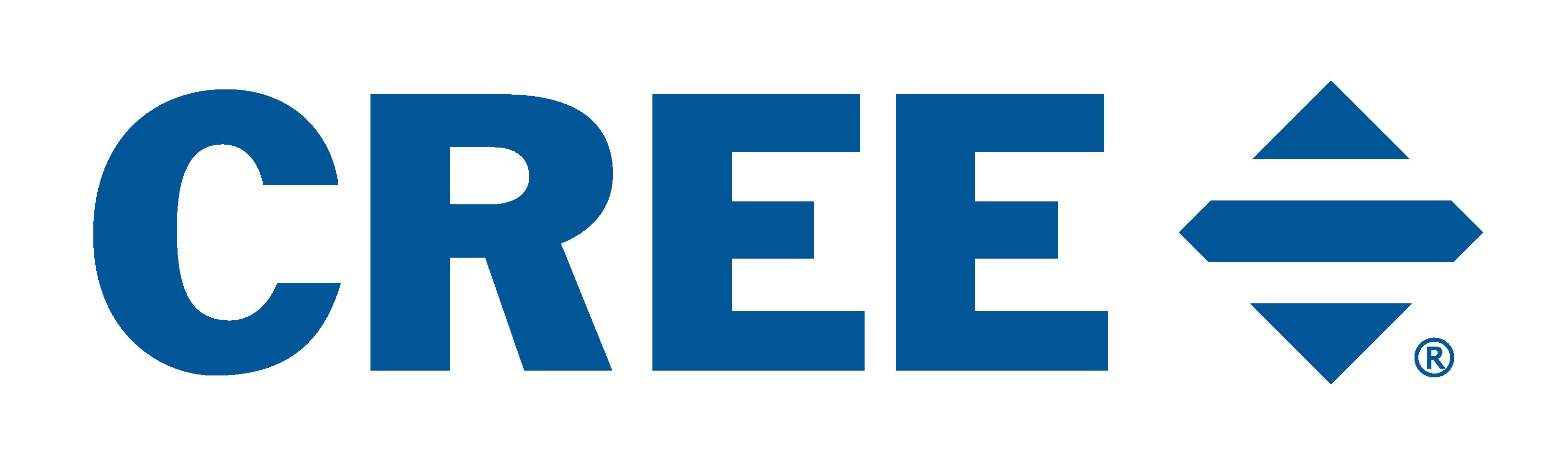 Cree Inc.