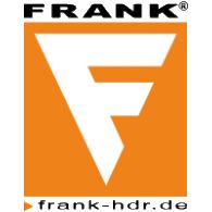 Flügelschar für Horsch Terrano Breit Rechts Horch Nummer 34060857