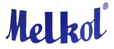 Melkol