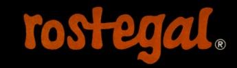 ROSTEGAL
