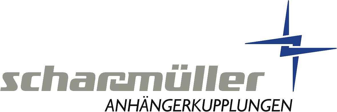 Scharmüller