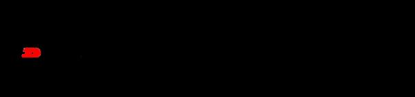 Dunloflex