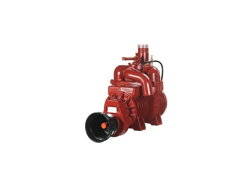 bp battioni pagani güllekompressor kompressor mec 6500m max. 1,5 bar