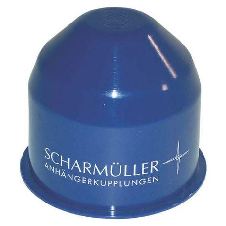Kappe K80 Kupplung Scharmüller